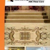 ABC Floor Care