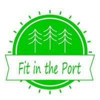 Fit in the Port