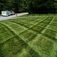 Grass Choppers Lawncare