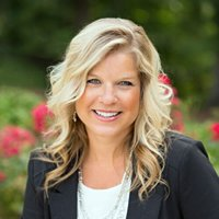 Renee Smith, Realtor - Triangle Area NC