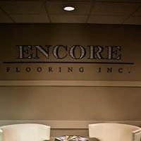 Encore Flooring