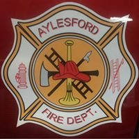 Aylesford and District Volunteer Fire Department