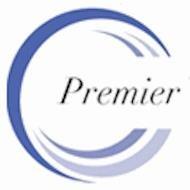 Premier Vein Centers