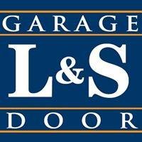 L&S Garage Door