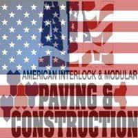 AIM Paving & Construction, LLC