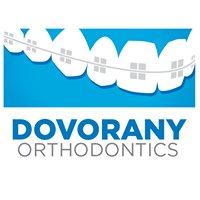 Dovorany Orthodontics Wausau