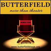 Butterfield Stage Players