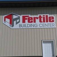 Fertile Building Center LTD