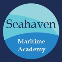 Seahaven Maritime Academy
