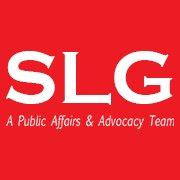 Strategic Leadership Group