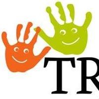 Trysil Montessoriskole SA