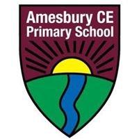 Amesbury CE Primary School, Wiltshire