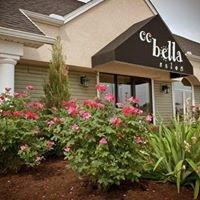 CC Bella Salon