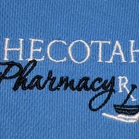 Checotah Pharmacy
