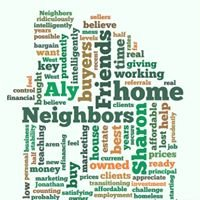 Friends & Neighbors Realty Group