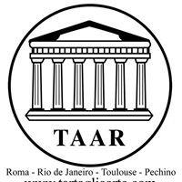 TARTAGLIA ARTE