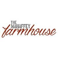The Mahaffey Farmhouse