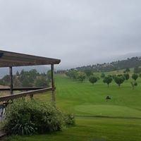 John Day Golf Club