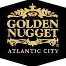 Golden Nugget  A.C.