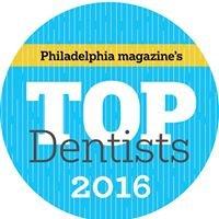Indian Valley Dental Associates