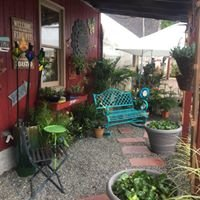 Perreault Nursery and Landscape Supply