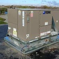 Olsen V Heating & Air Conditioning