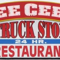 Gee Cee's Truck Stop