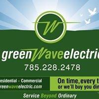 Greenwave Electric, Inc.