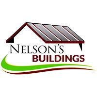 Nelson's Buildings