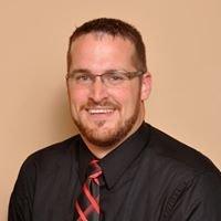 Jonathon LeMay, Real Estate Professional