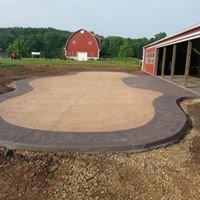 Schweighardt Concrete, LLC