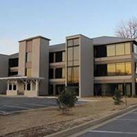 Newland Recruiting Services, LLC