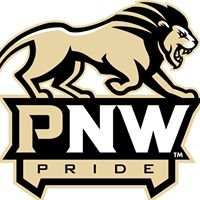 Purdue University Northwest Transfers