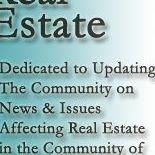 Glendora Real Estate