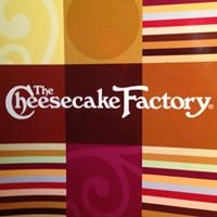 The Cheesecake Factory - La Cantera Outdoor Mall