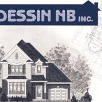 Dessin NB
