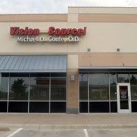 Lake Worth Vision Source
