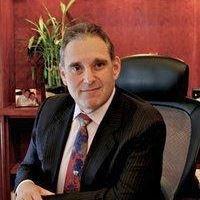 Joel Studin, MD, FACS - Cosmetic Plastic Surgery