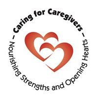 Cowichan Family Caregivers Support Society