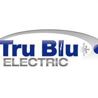 Tru Blu Electric