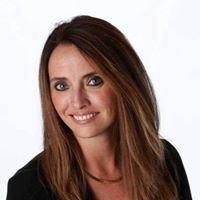 Susan Caby Real Estate Agent, Northeast Ohio
