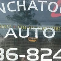 Ponchatoula Automotive Service