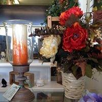 The Rose Petal Florist & Gift Shop