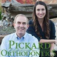 Pickard Orthodontics