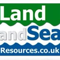 Land and Sea Resources