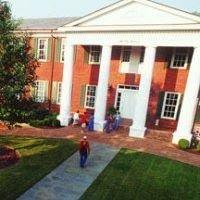 LaGrange College Business Management