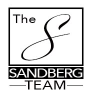 The Sandberg Team at Re/Max Unlimited