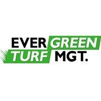 Evergreen Turf Management, Inc.