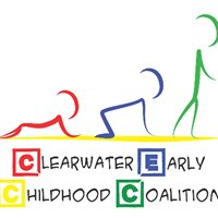 Clearwater Early Childhood Coalition