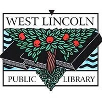 West Lincoln Public Library